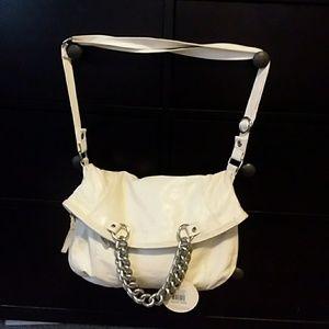Brand new purse Nordstrom The Sak,